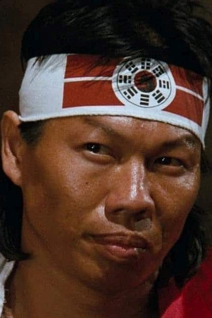Watch Bolo Yeung Free Streaming Online Plex