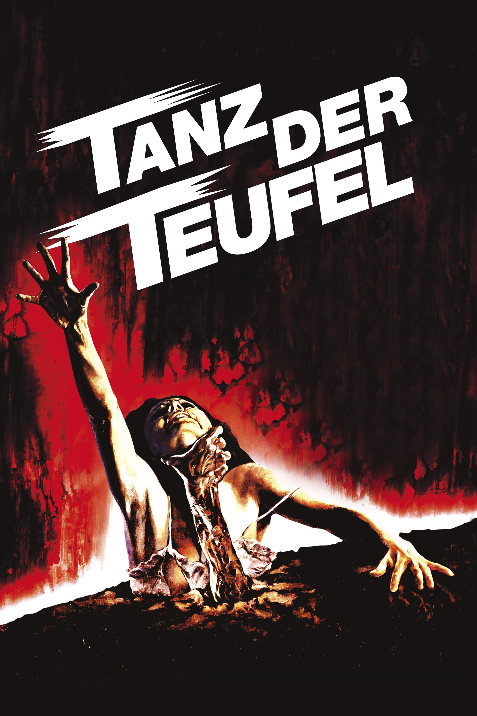 Tanz Der Teufel Stream Deutsch