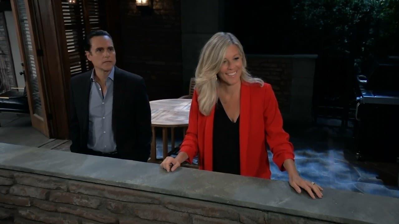 General Hospital Season 57 :Episode 45  Tuesday, June 4, 2019