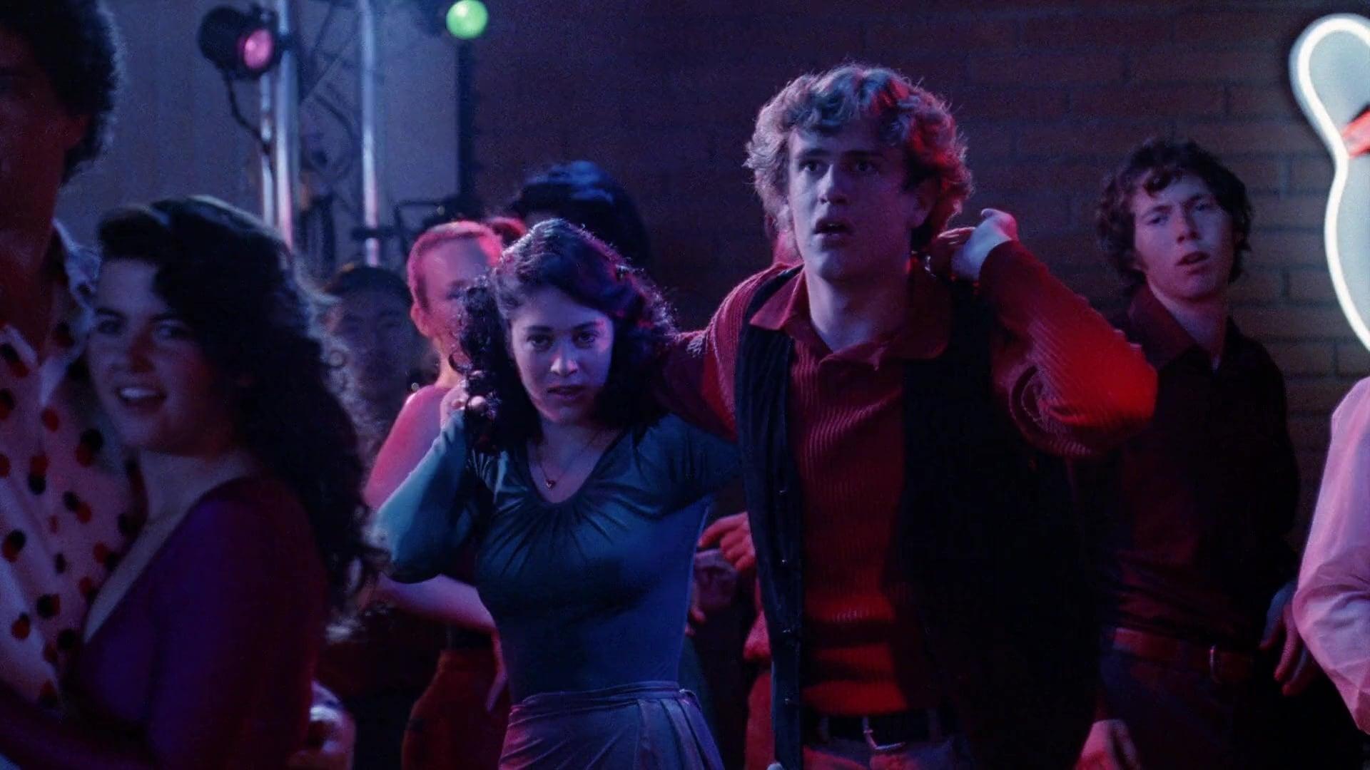 Ver Serie Jovenes y Rebeldes Temporada 1 Capitulo 15 latino