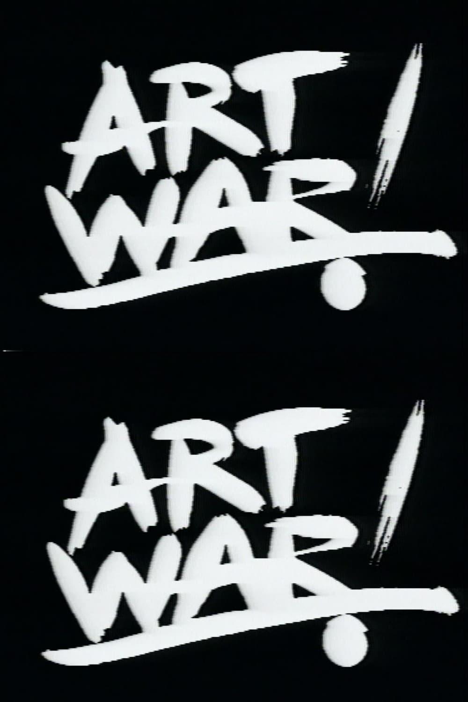 Artwar