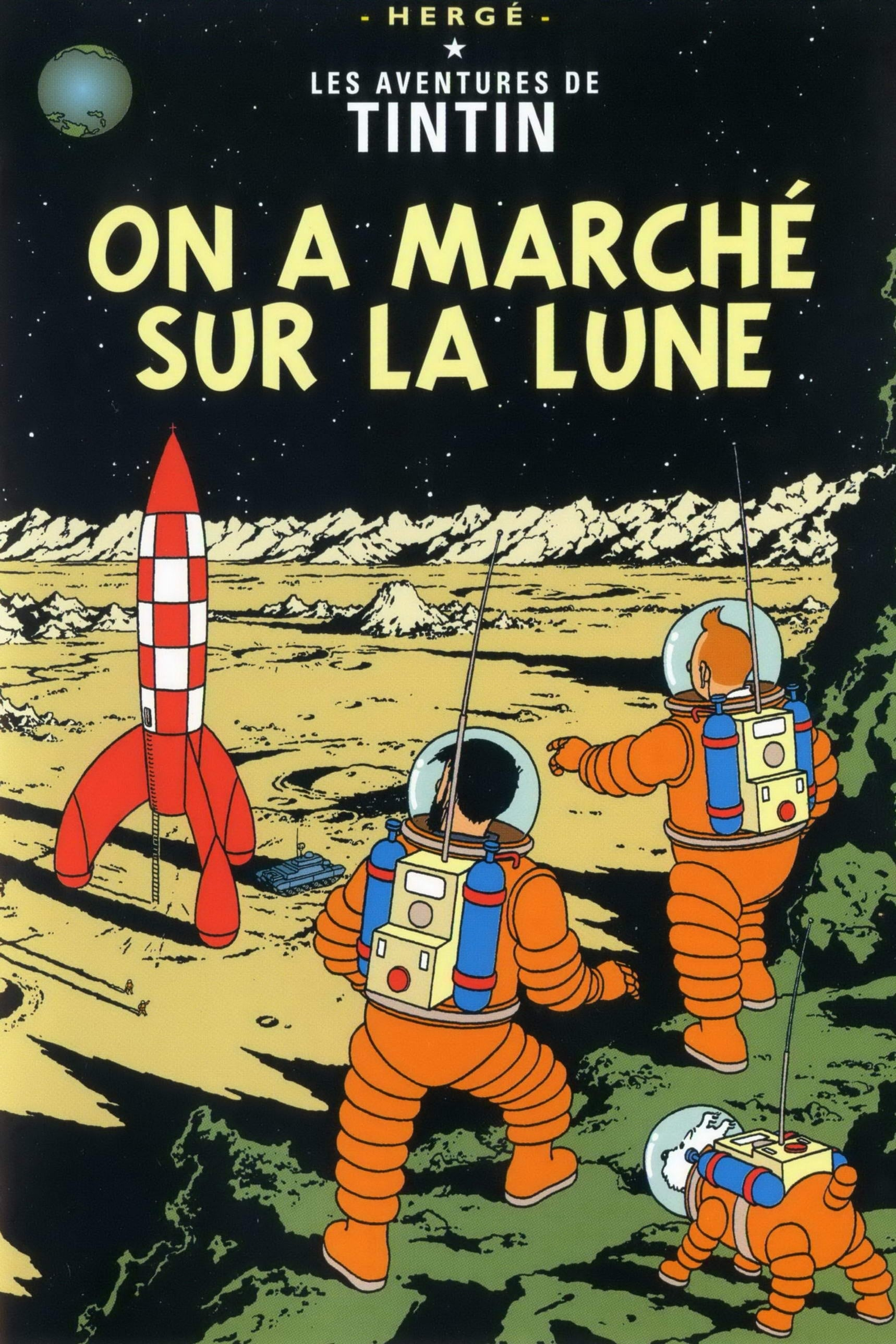 Les-Aventures-De-Tintin-15-On-A-March-Sur-La-Lune-1992-6583