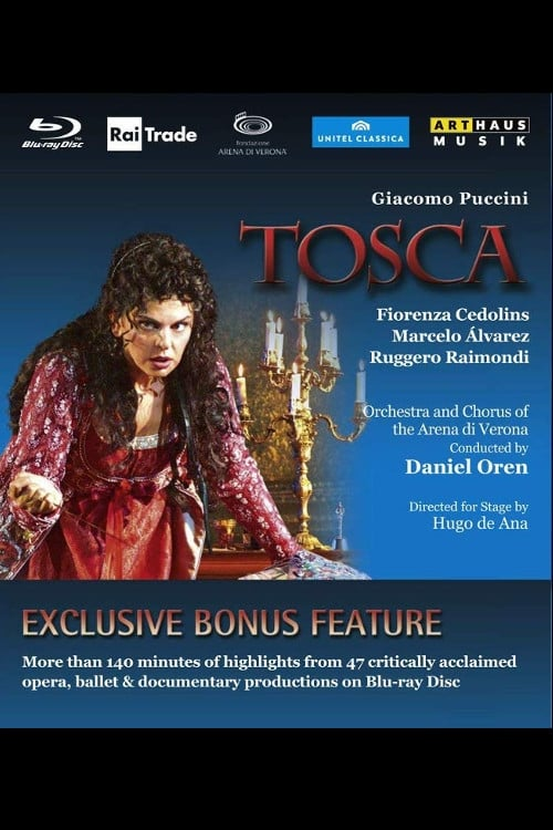 Tosca (2006)