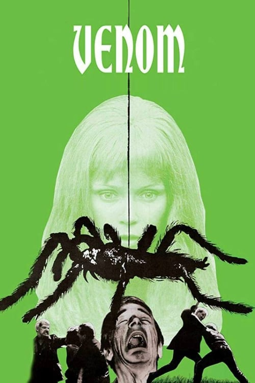 Venom (1971)