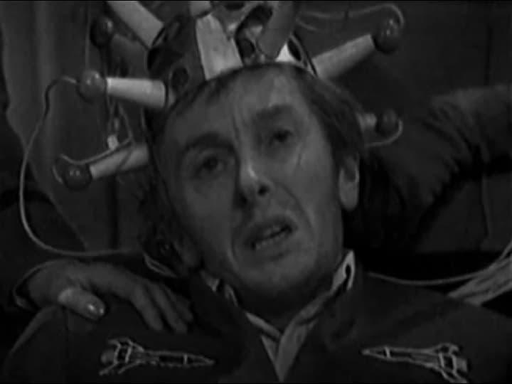 Doctor Who Season 1 :Episode 35  Kidnap
