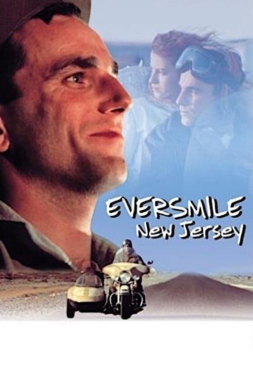 Eversmile, New Jersey (1989)