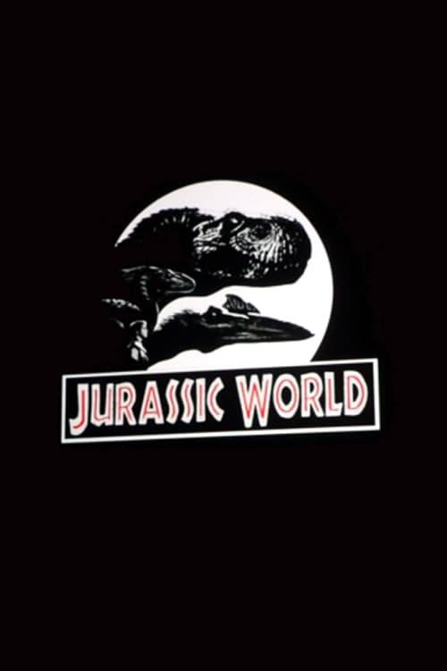 Jurassic World (2013)