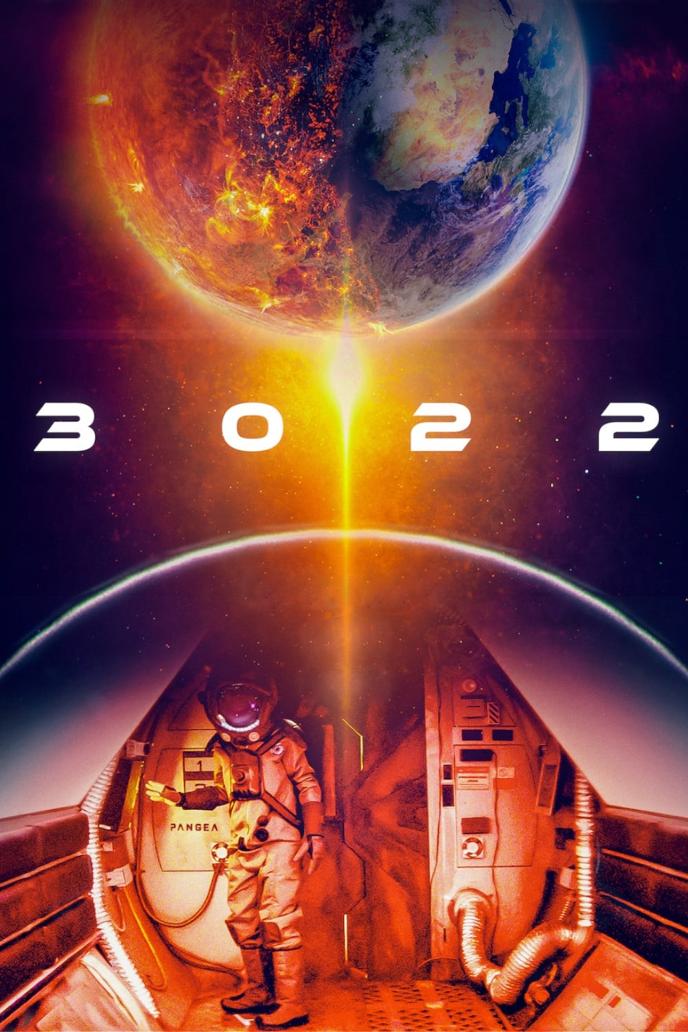 Watch 3022 Online