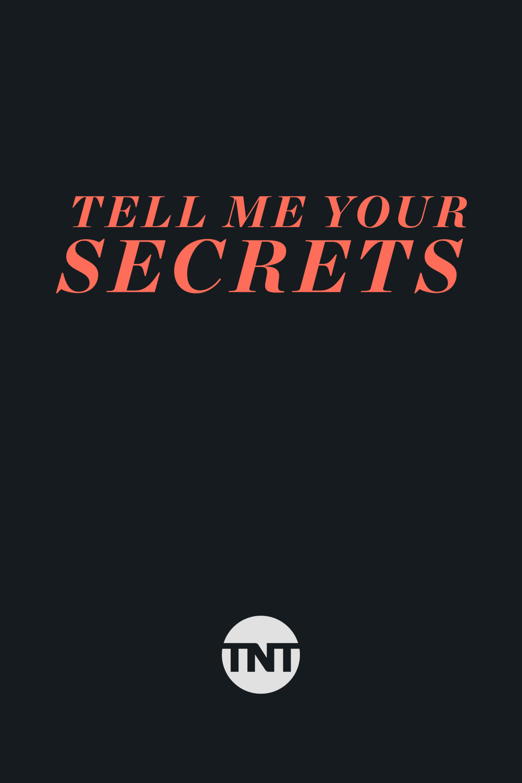 Tell Me Your Secrets (1970)