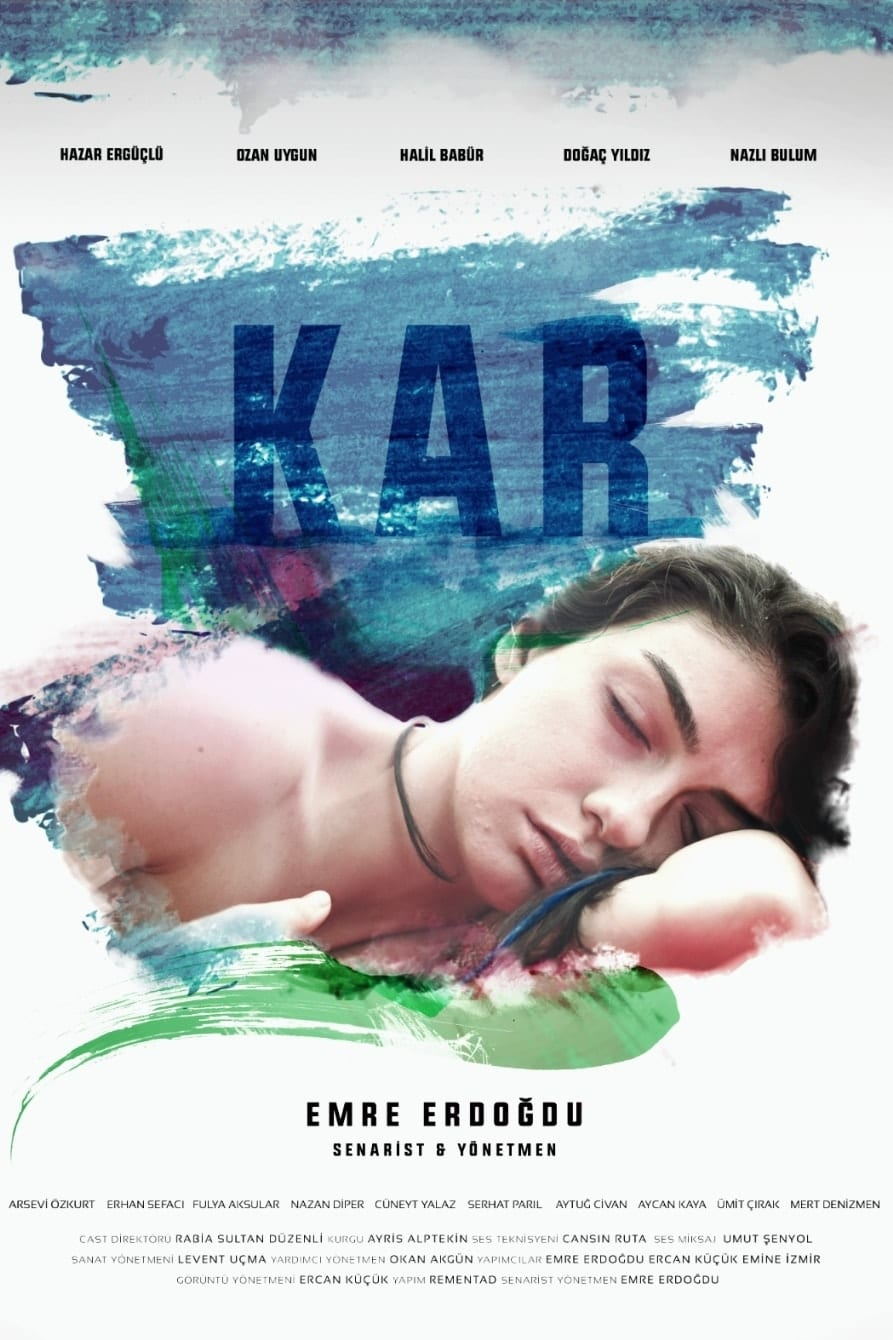 Ver Kar Online HD Español (2017)