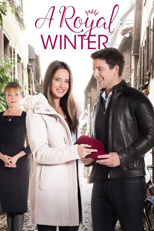 Xem Phim Mùa Đông Hoàng Gia - A Royal Winter Full Vietsub | Thuyết Minh HD Online