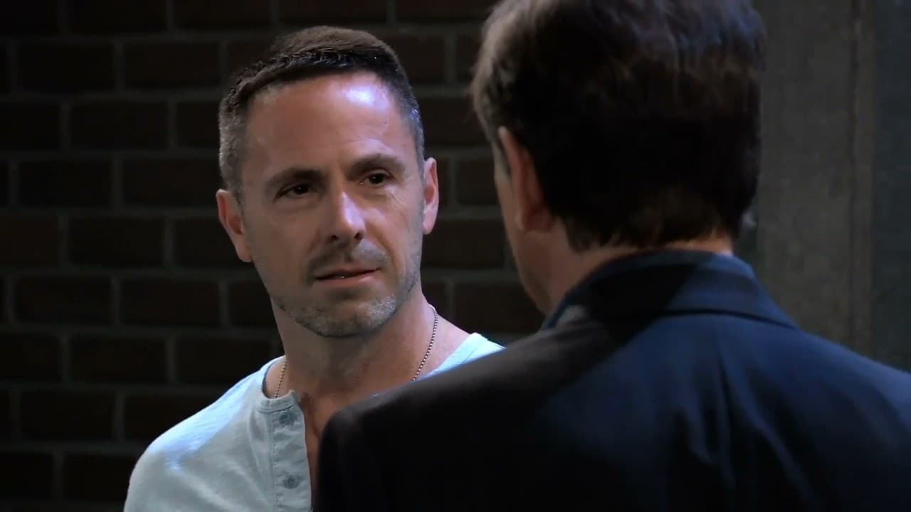General Hospital Season 57 :Episode 31  Tuesday, May 14, 2019
