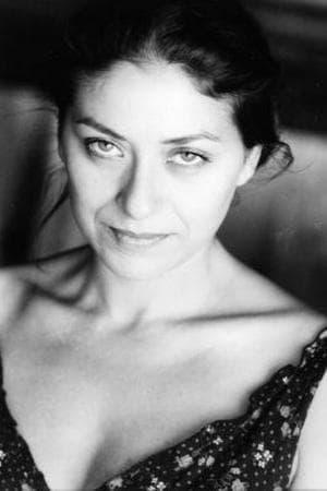 Carmela Gentile isBeatrice