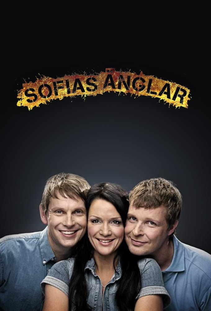 Sofias Änglar (2011)
