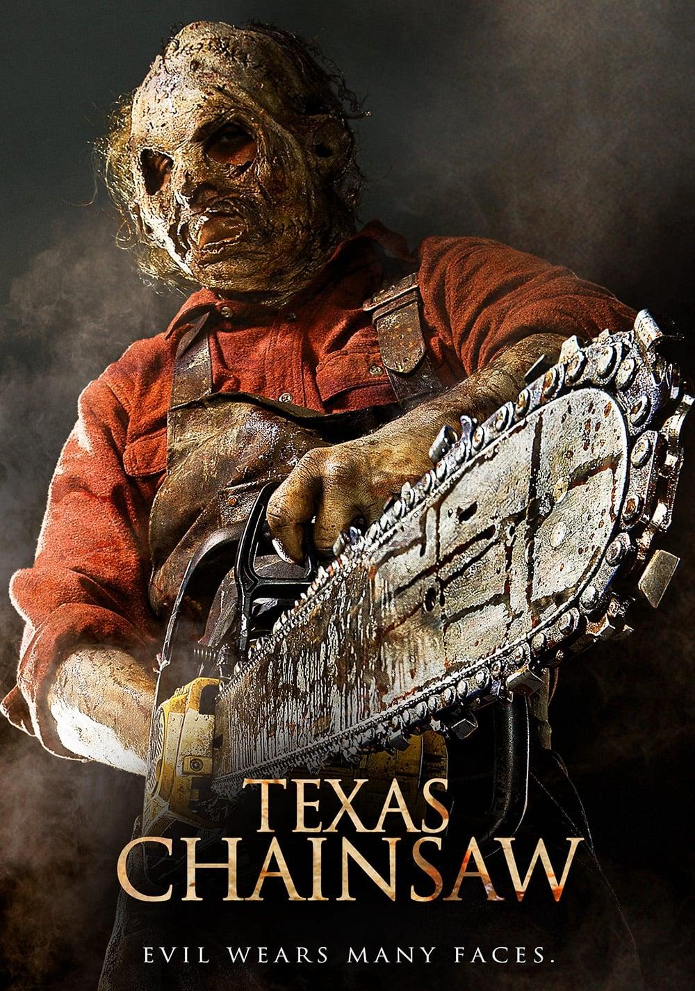 Massacre-La-Trononneuse-Texas-Chainsaw-2013-5654