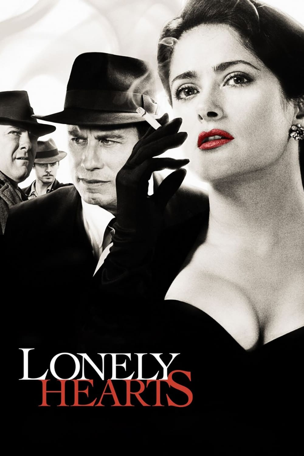 Lonely Hearts on FREECABLE TV