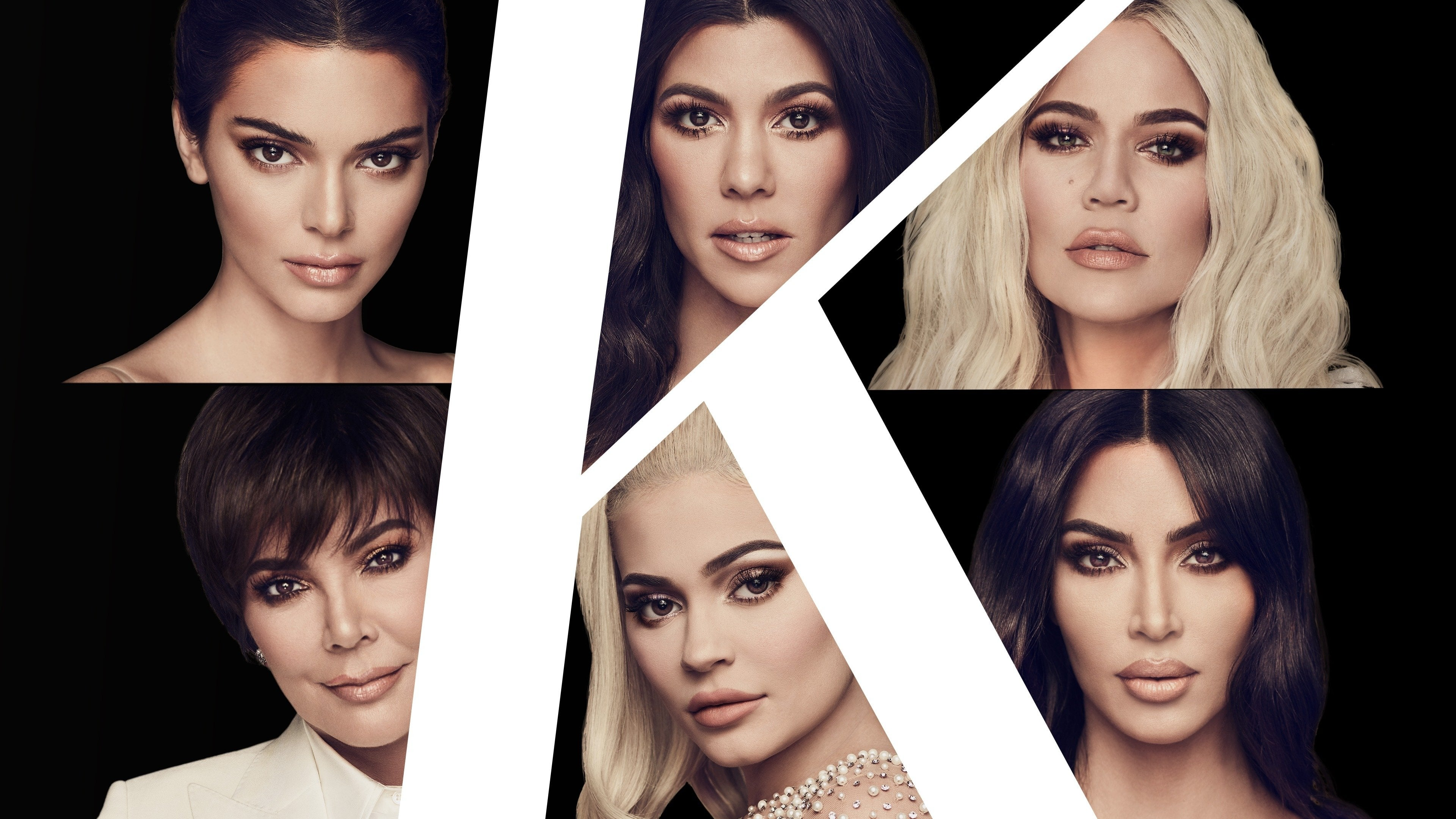 Keeping Up with the Kardashians - Season 14