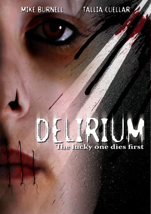 Delirium (2005)