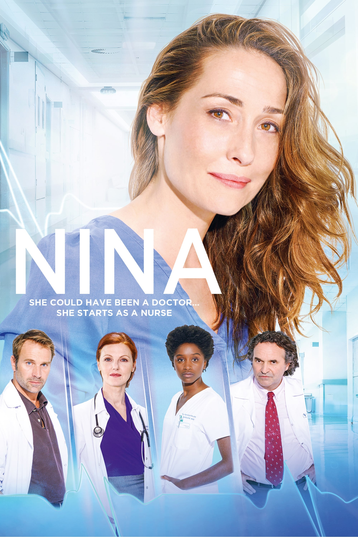 Nina TV Shows About Medical Drama