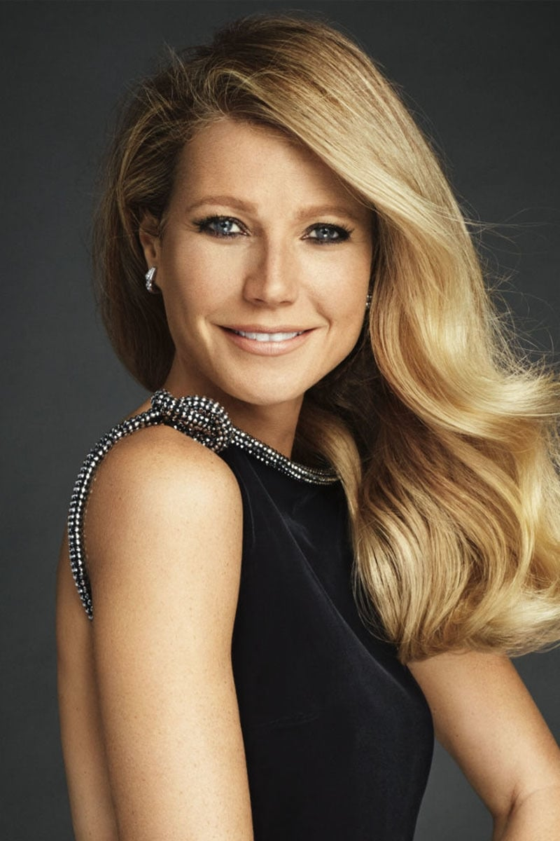 Gwyneth paltrow shallow hal sexy ass - 2 part 3