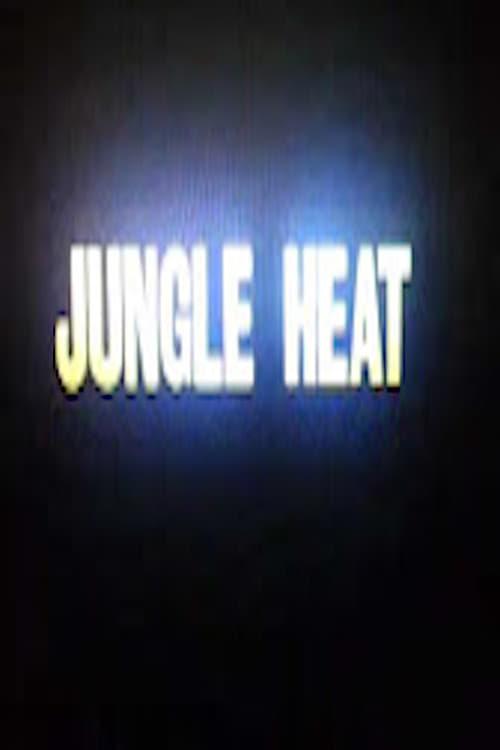 Ver Jungle Heat Online HD Español (1988)