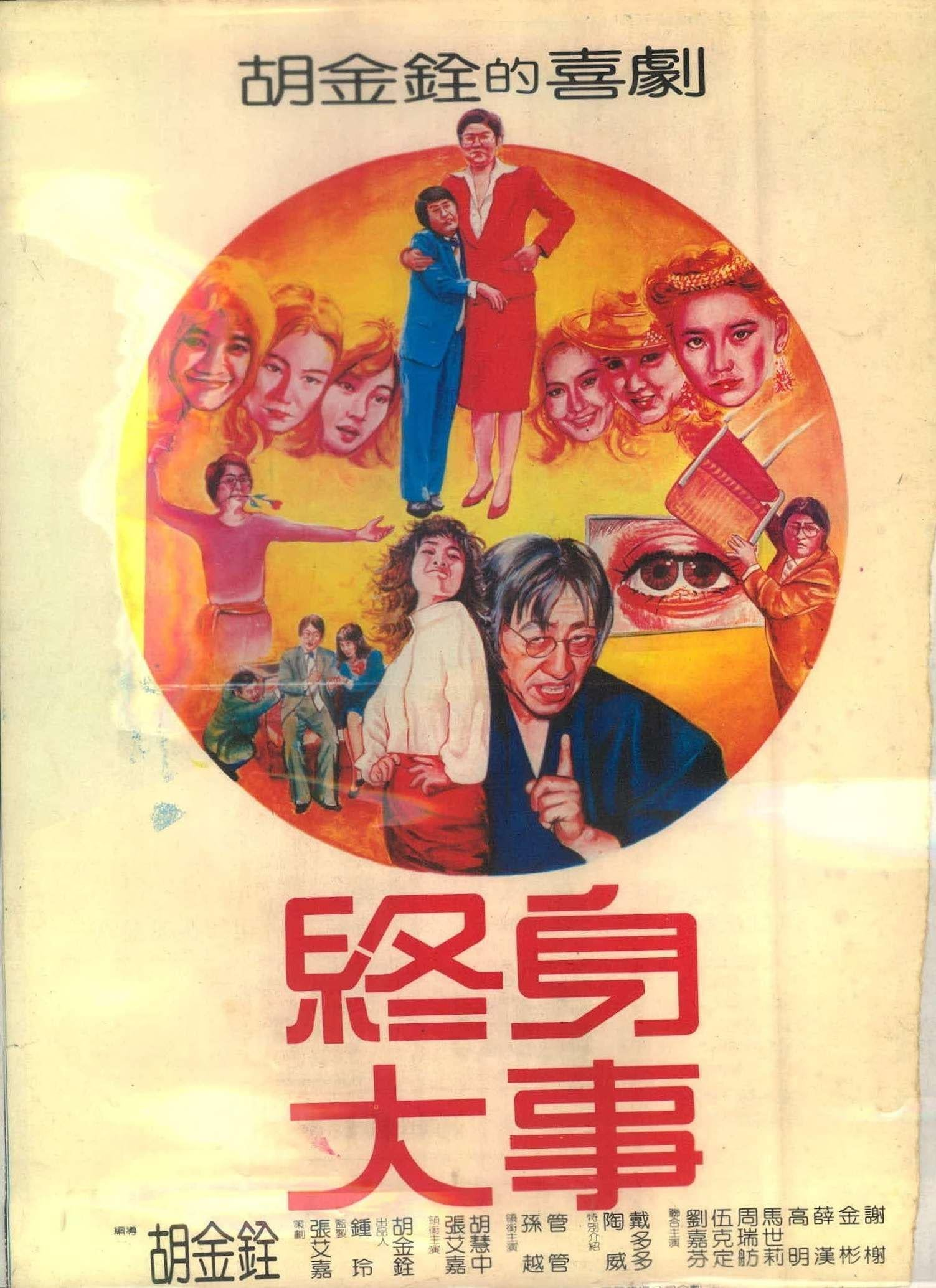 Ver ???? Online HD Español (1981)
