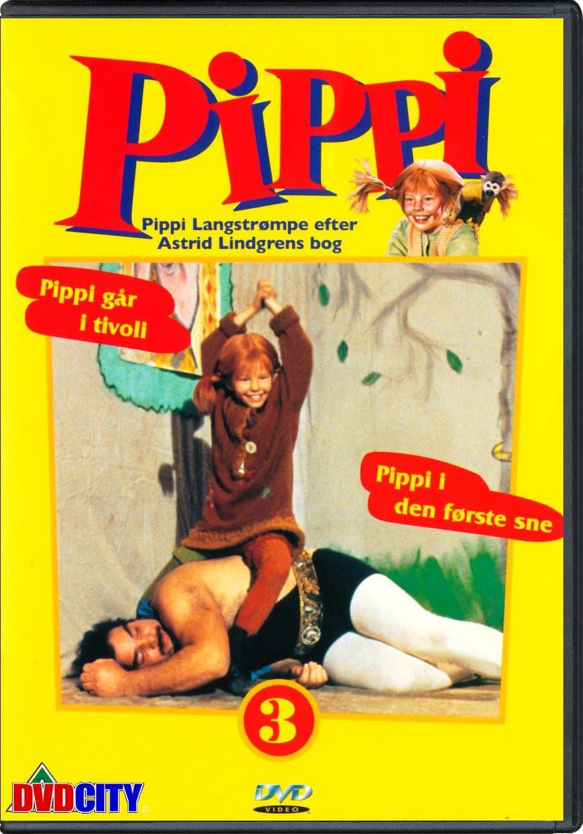 Pippi Långstrump 3