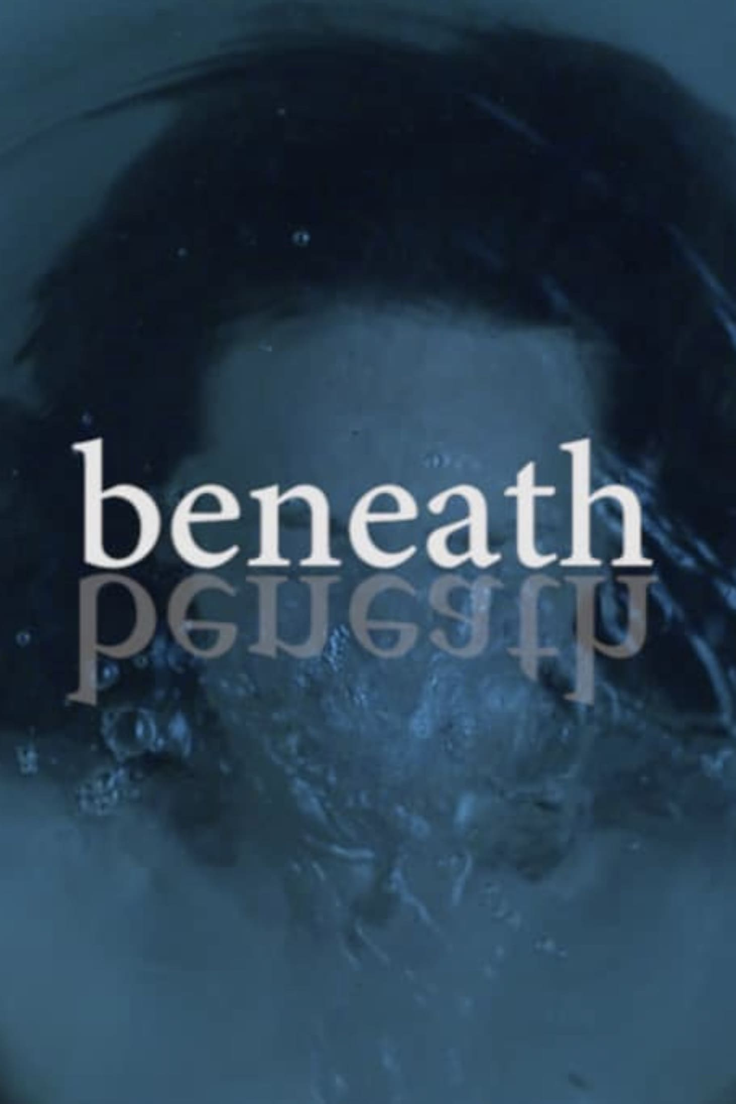 Ver Beneath Online HD Español ()