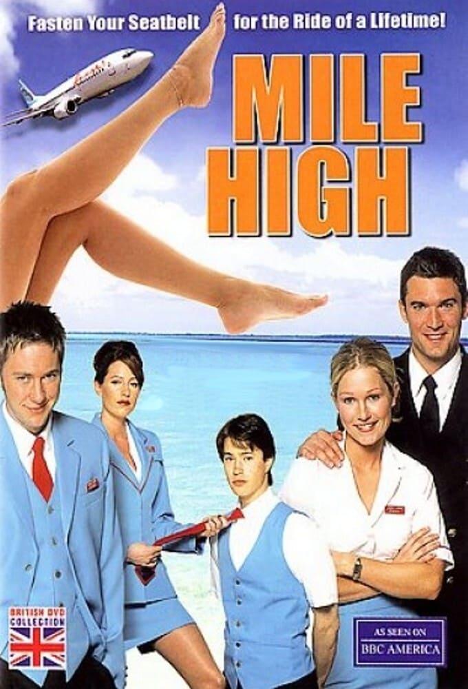 Mile High (2003)
