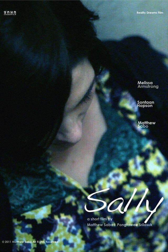 watch Sally 2013 Stream online free