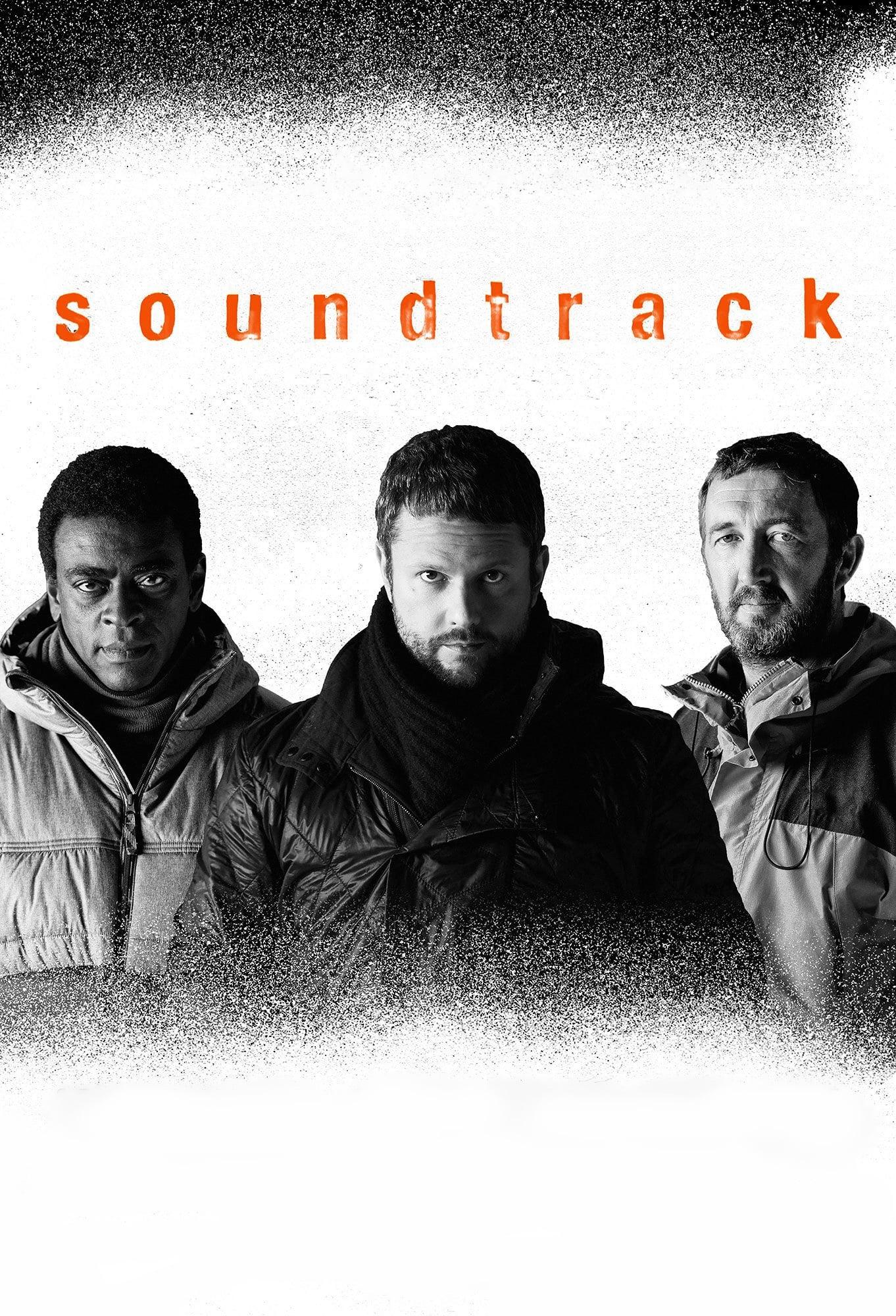 Soundtrack (2017)