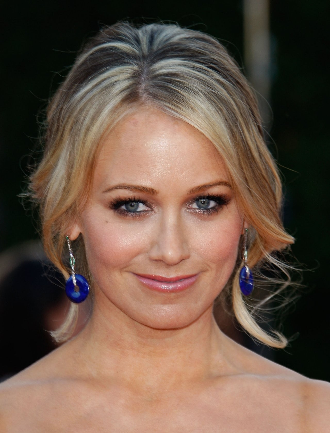 christine taylor vodly movies