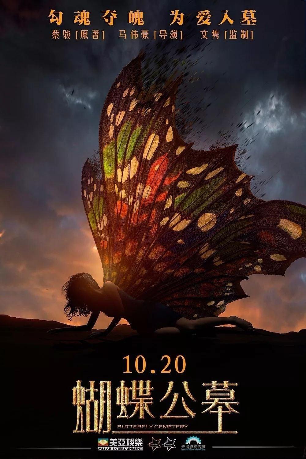 Ver On Fallen Wings Online HD Español ()