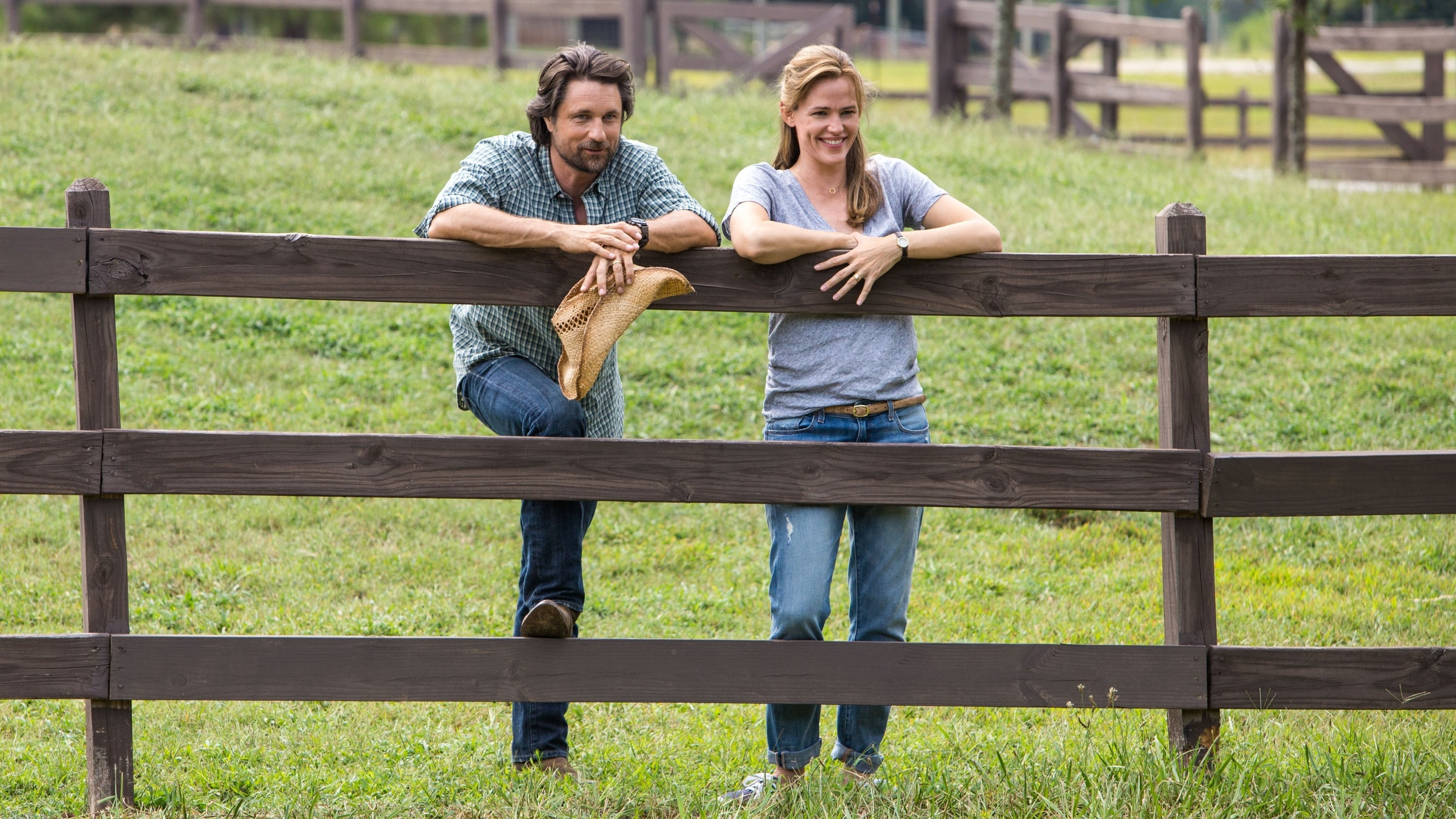 watch miracles from heaven 2016 online free