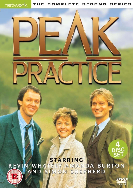 Peak Practice on FREECABLE TV