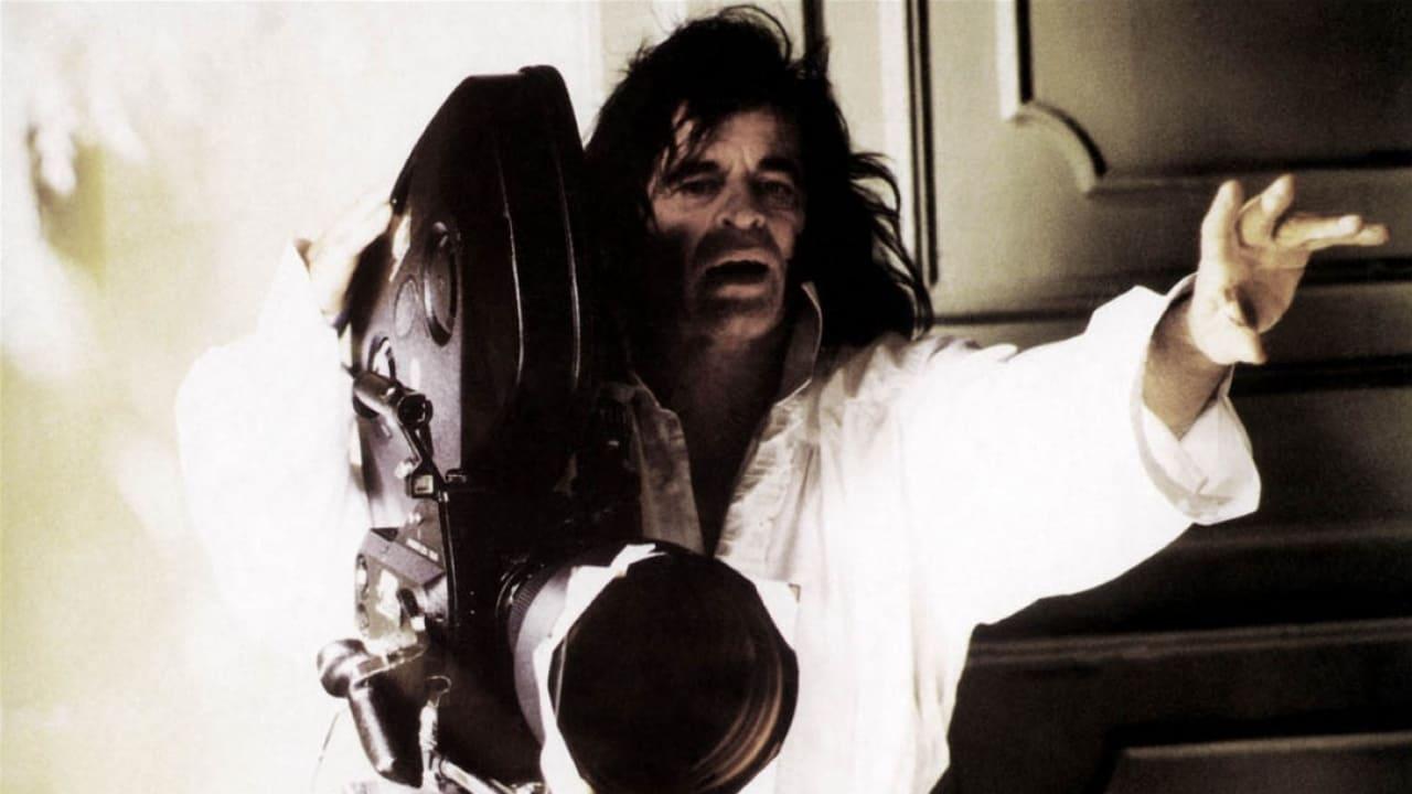 Paganini (1989) - Paganini (1989) - User Reviews - IMDb