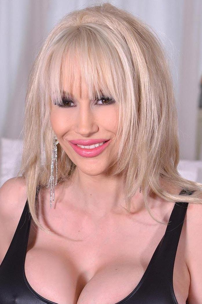 Sandra Star