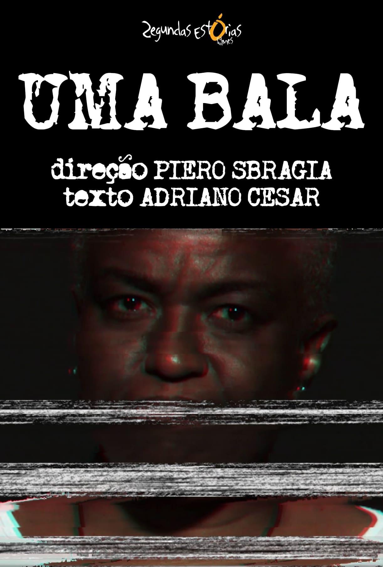 Ver Uma Bala Online HD Español ()