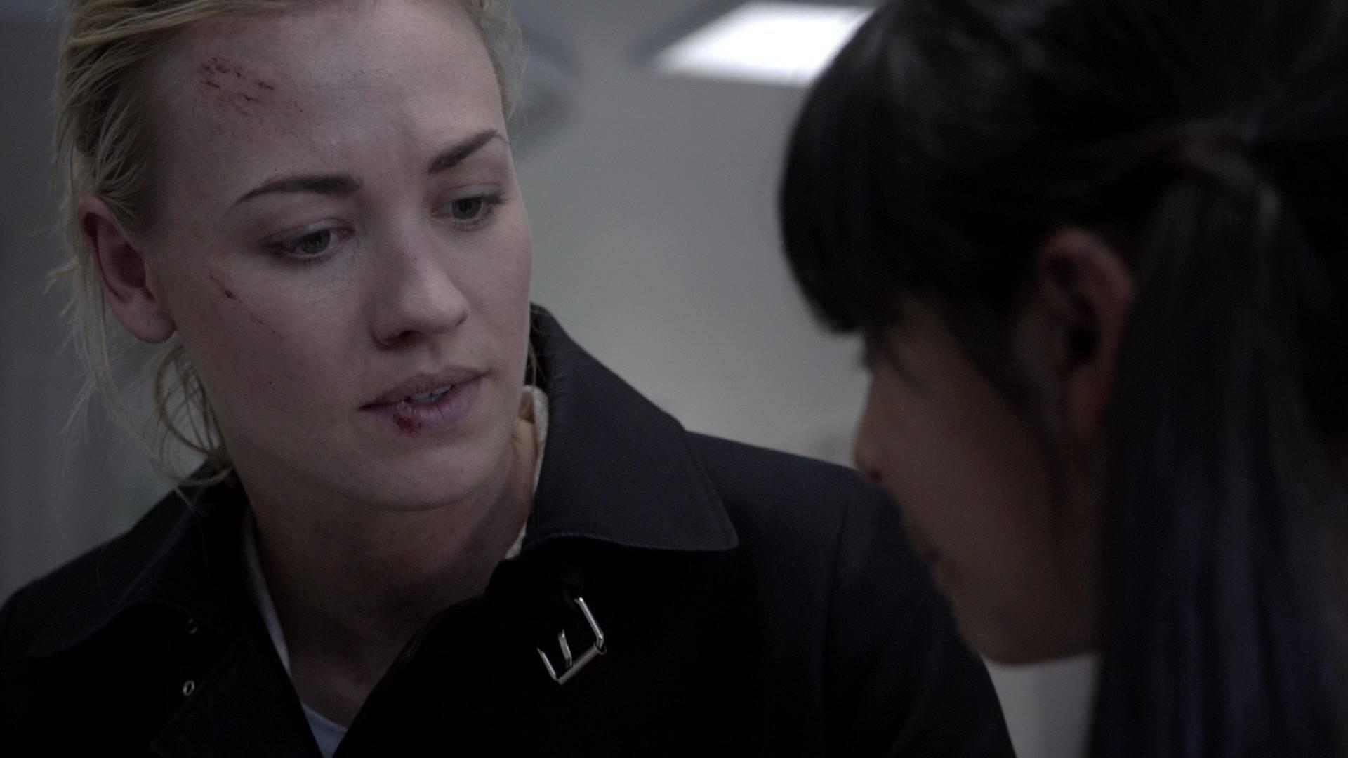 24: Season 9 x Episode 7 - free to watch online - TMovies