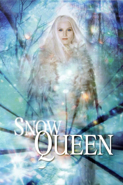 Snow Queen (2002)