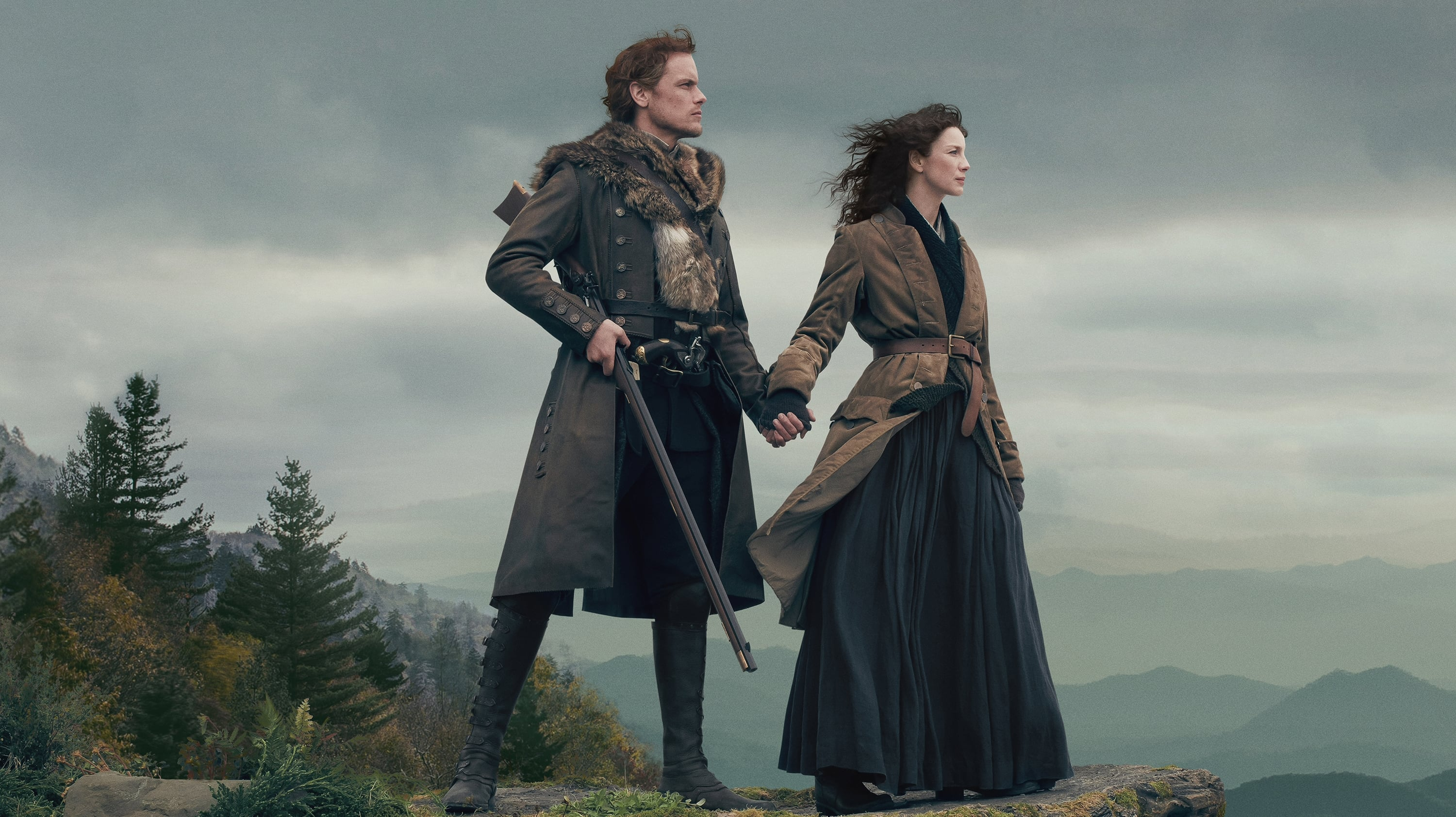 outlander staffel 4 stream deutsch