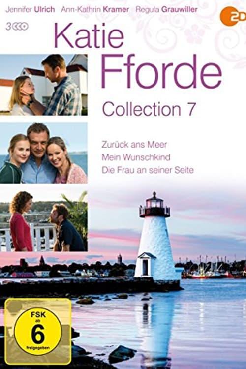 Katie Fforde: Zurück ans Meer (2015)