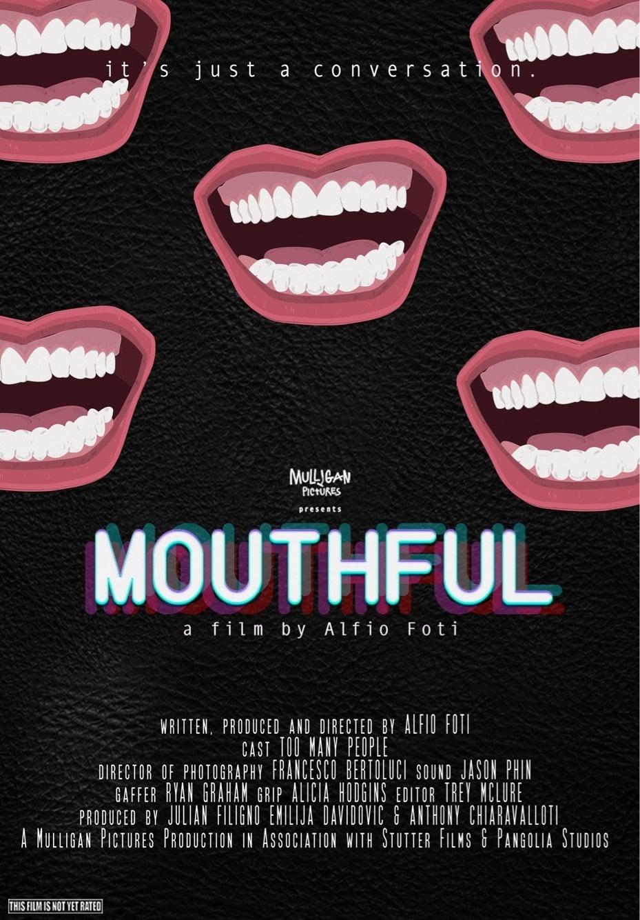 Ver Mouthful Online HD Español ()