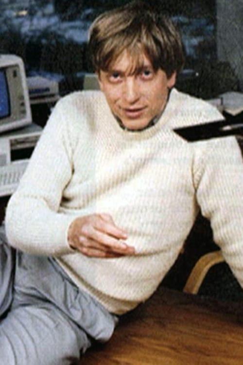 Dear Bill Gates (2006)