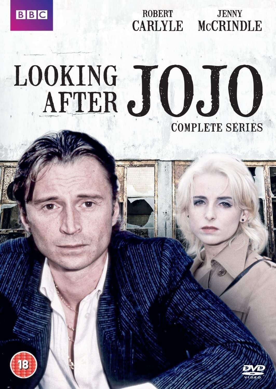 Looking After Jo Jo (1998)