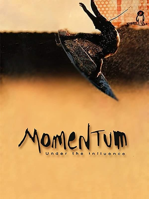 Momentum: Under the Influence on FREECABLE TV