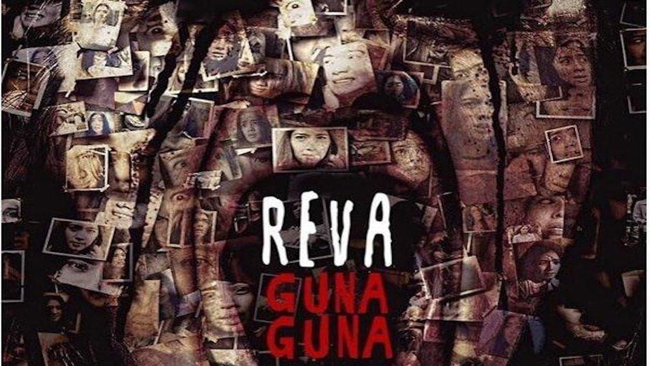 Reva Guna Guna
