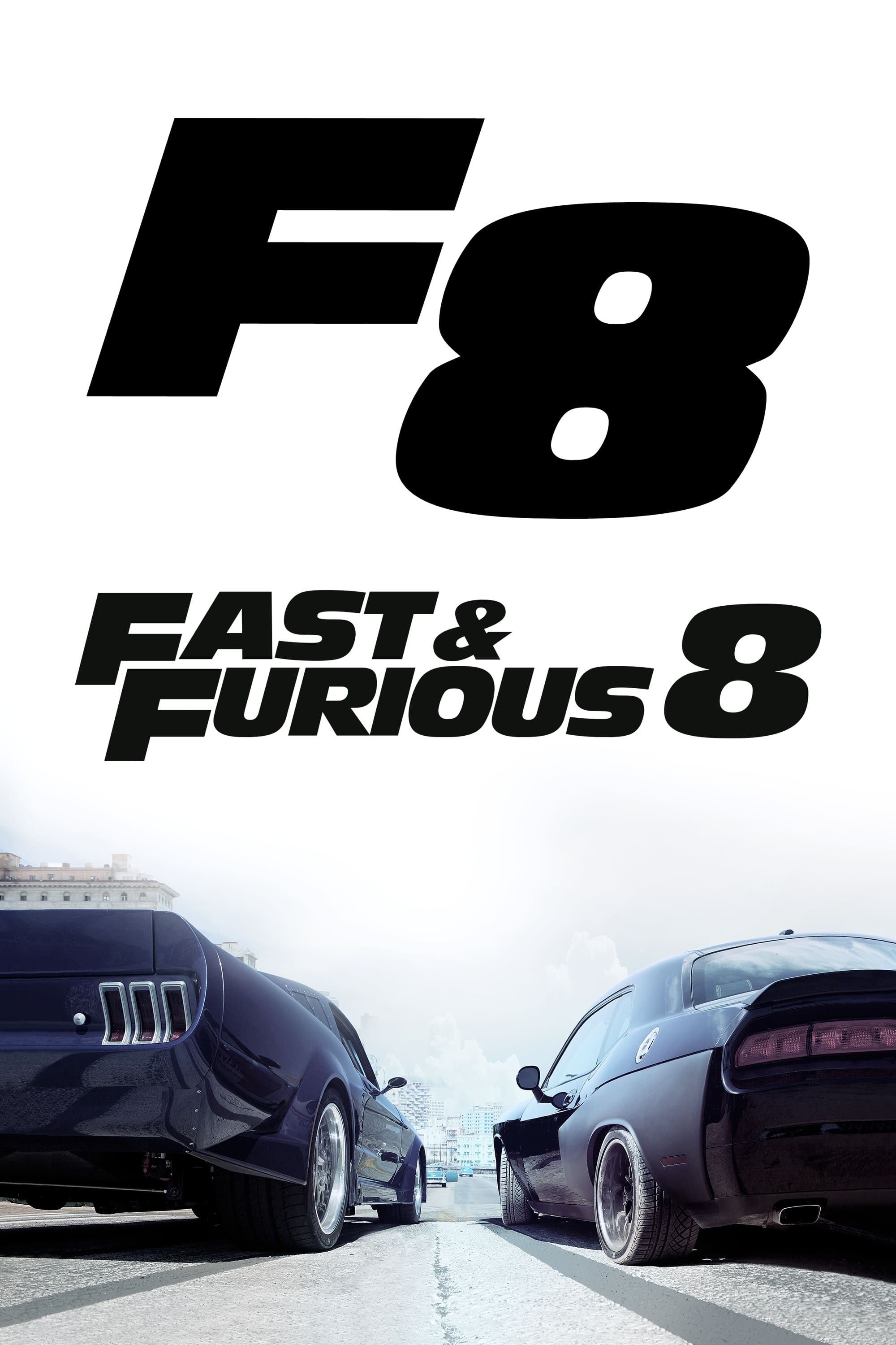 Fast And Furious 8 Streaming Ita