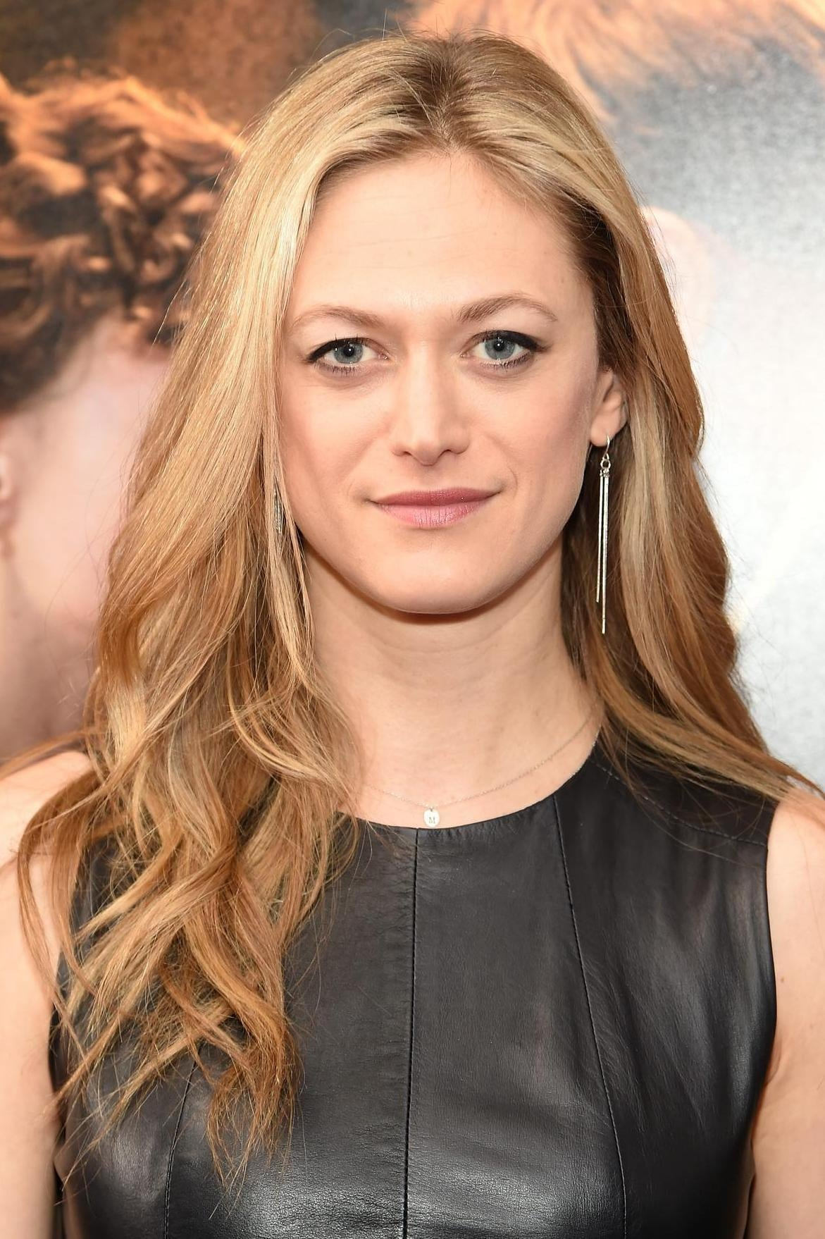 Marin Ireland naked (89 photos), pictures Boobs, Twitter, in bikini 2017