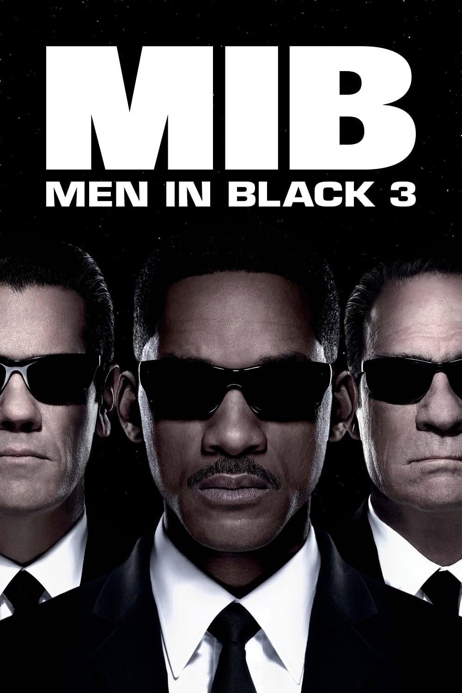 Saga, Hombres de Negro [1080p] [Latino-Ingles] [MEGA]